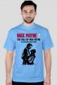 Max Payne Gamers