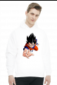 Bluza Dragon Ball