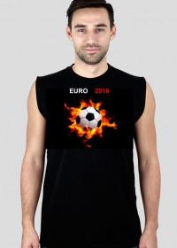 Koszulka - bezrękawnik EURO 2016