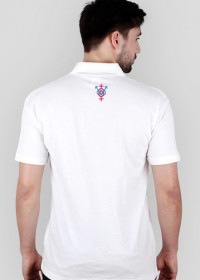 Polo Swingers Logo WHITE