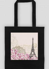 Torba Paris