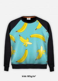 Banana Kids