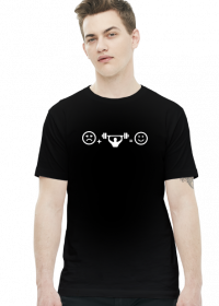 Training Cure (t-shirt) light image