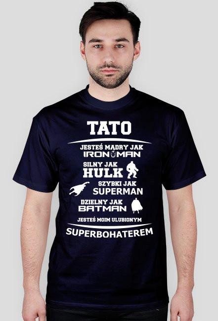 Superbohater
