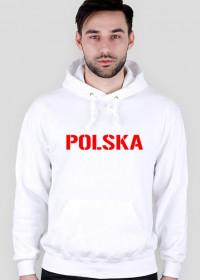 Bluza Sportowa Wiernego Kibica