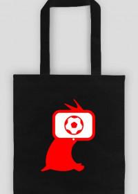 kozioł kibicownik - bag