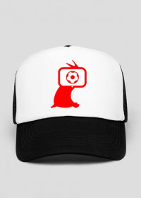 kozioł kibicownik - cap