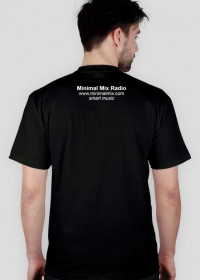 Men Tshirt ver.1