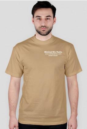 Men Tshirt ver.1