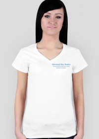 Women Tshirt ver.1