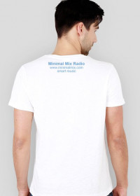 Men Tshirt 2 ver.1