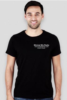 Men Tshirt 3 ver.1