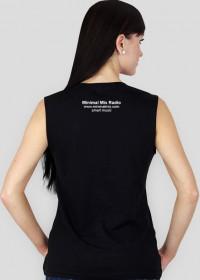 Women Tshirt 2 ver.1