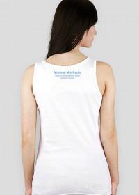 Women Tshirt 3 ver.1
