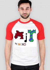 MjT by NEXO v.2