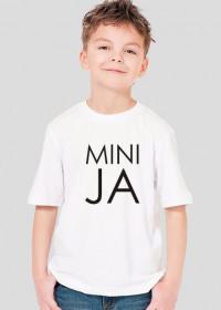 miniJa
