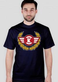 Koszulka KS Kolejarz