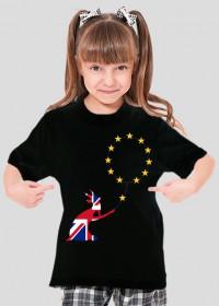 breeexit girl