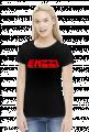 Enzzi - Minecraft
