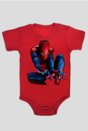 Valachi | SpiderMan