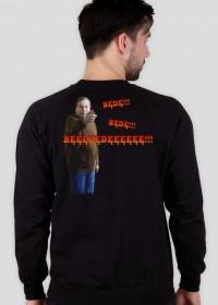Tommy Lee Jones bluza