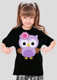owl kid