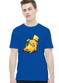 Valachi | Pikachu