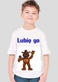 Fajna koszuleczka