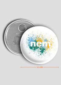 NEM bottle opener 1