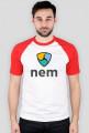 NEM Baseball 0