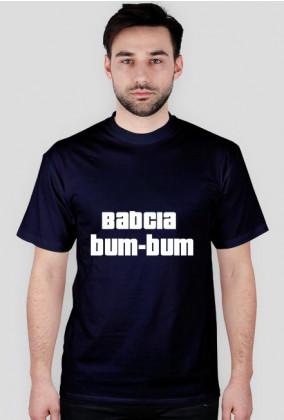 Babcia BUM-BUM v.1.0