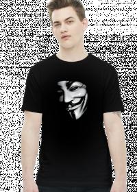Valachi | Anonymous