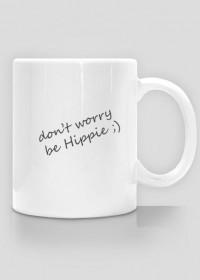"""""""Hippie"""""""