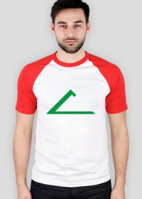 Koszulka męska Pokemon - Ash
