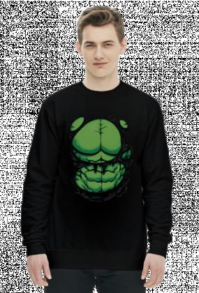Valachi   Hulk Klata