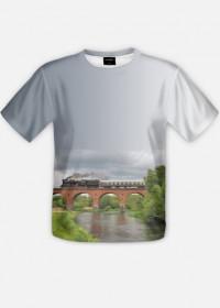 koszulka FULLPRINT #2