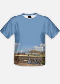 koszulka FULLPRINT #10