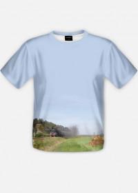 koszulka FULLPRINT #14