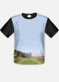 koszulka FULLPRINT #16