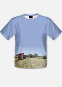 koszulka FULLPRINT #18