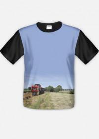 koszulka FULLPRINT #20
