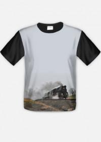 koszulka FULLPRINT #23