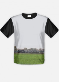 koszulka FULLPRINT #28