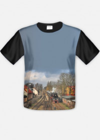 koszulka FULLPRINT #40