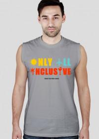 all inclusive men premium