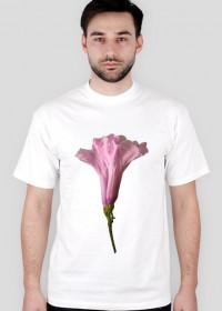 Koszulka Kwiaty Monachium 1