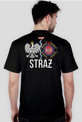 Polska i ZOSP