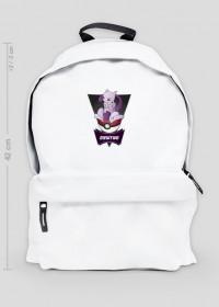 Plecak Pokemon - MewTwo