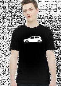 POLOwered Rimz (t-shirt)
