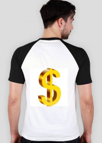 Koszulka LAMBO